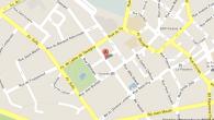 Adresse de la Clinique : 141, Place du Maréchal Foch 62400 Béthune Agrandir le plan