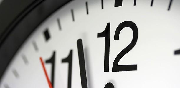 Horaires d'ouverture Consultations sur Rendez-vous : Lundi au Vendredi 8h30 à 12h30 14h00 à 19h00 Samedi 8h30 à 11h00  Consultations libres le samedi de 14h à 16h Accueil et […]